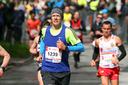 Hamburg-Marathon1643.jpg