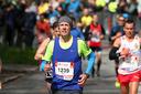 Hamburg-Marathon1645.jpg