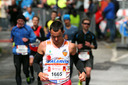 Hamburg-Marathon1647.jpg