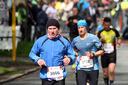 Hamburg-Marathon1649.jpg
