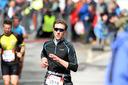 Hamburg-Marathon1652.jpg