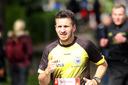 Hamburg-Marathon1655.jpg