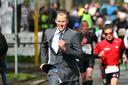 Hamburg-Marathon1660.jpg