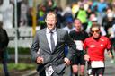 Hamburg-Marathon1662.jpg