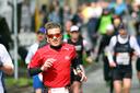 Hamburg-Marathon1663.jpg