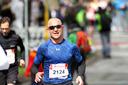 Hamburg-Marathon1669.jpg