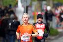 Hamburg-Marathon1671.jpg