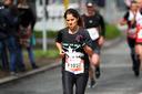 Hamburg-Marathon1674.jpg