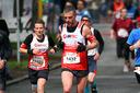 Hamburg-Marathon1676.jpg