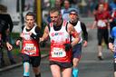 Hamburg-Marathon1678.jpg