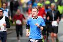 Hamburg-Marathon1679.jpg