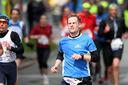 Hamburg-Marathon1680.jpg