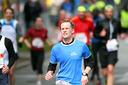 Hamburg-Marathon1681.jpg