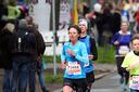 Hamburg-Marathon1685.jpg