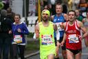 Hamburg-Marathon1689.jpg