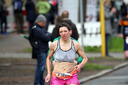 Hamburg-Marathon1692.jpg