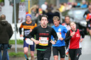 Hamburg-Marathon1696.jpg