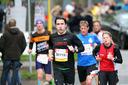 Hamburg-Marathon1698.jpg