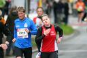 Hamburg-Marathon1699.jpg