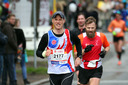 Hamburg-Marathon1703.jpg