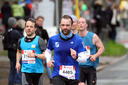 Hamburg-Marathon1705.jpg