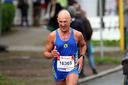 Hamburg-Marathon1708.jpg