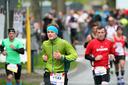 Hamburg-Marathon1712.jpg