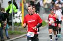Hamburg-Marathon1715.jpg