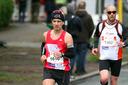 Hamburg-Marathon1716.jpg