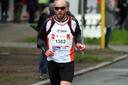 Hamburg-Marathon1720.jpg
