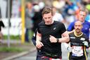 Hamburg-Marathon1727.jpg