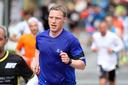 Hamburg-Marathon1731.jpg