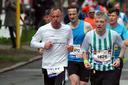 Hamburg-Marathon1734.jpg