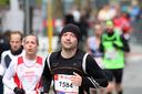 Hamburg-Marathon1738.jpg