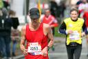Hamburg-Marathon1740.jpg