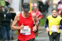 Hamburg-Marathon1741.jpg