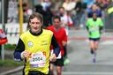 Hamburg-Marathon1742.jpg