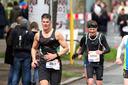 Hamburg-Marathon1744.jpg
