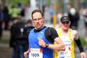Hamburg-Marathon1752.jpg