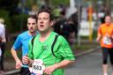 Hamburg-Marathon1755.jpg
