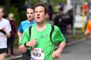 Hamburg-Marathon1756.jpg