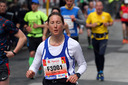 Hamburg-Marathon1763.jpg