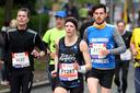 Hamburg-Marathon1764.jpg