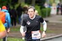 Hamburg-Marathon1770.jpg