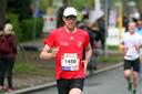 Hamburg-Marathon1777.jpg