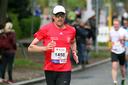 Hamburg-Marathon1778.jpg