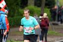 Hamburg-Marathon1783.jpg