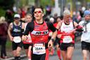 Hamburg-Marathon1796.jpg