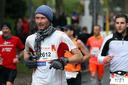 Hamburg-Marathon1802.jpg