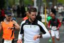 Hamburg-Marathon1804.jpg